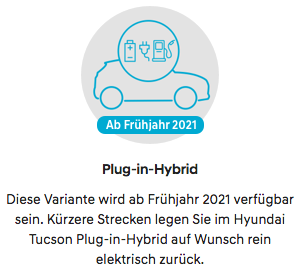 Plug-In_Hybrit.png